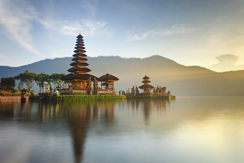 Việt Nam được du khách đánh giá là một trong những quốc gia đẹp nhất châu Á - 1