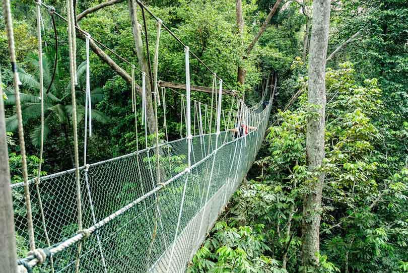 Việt Nam được du khách đánh giá là một trong những quốc gia đẹp nhất châu Á - 9