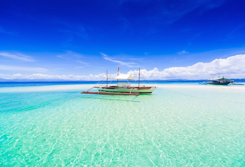 Việt Nam được du khách đánh giá là một trong những quốc gia đẹp nhất châu Á - 6