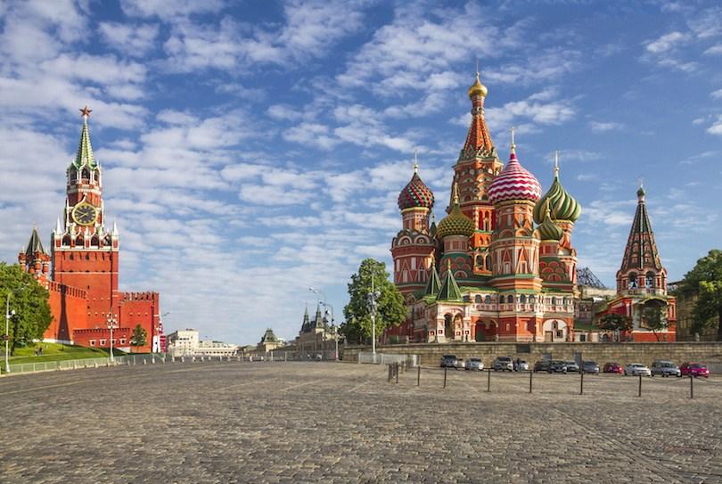 Việt Nam được du khách đánh giá là một trong những quốc gia đẹp nhất châu Á - 15
