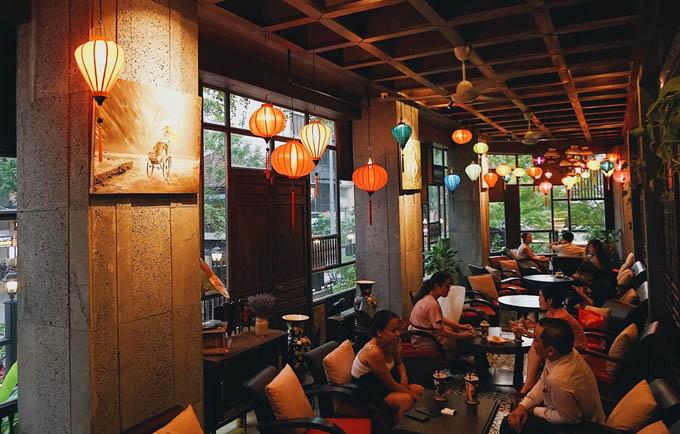 5 địa điểm vui chơi Trung thu không thể bỏ qua ở Sài Gòn - 4