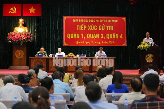 Những bức ảnh quý về Chủ tịch nước Trần Đại Quang - 11