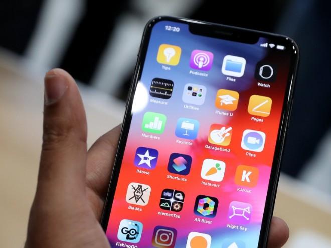 Trước khi quyết mua iPhone Xs hoặc Xs Max, hãy xem qua bài viết này - 6