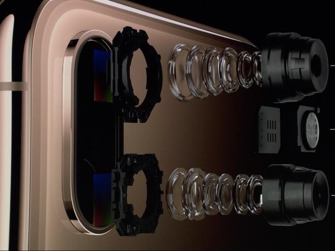 Trước khi quyết mua iPhone Xs hoặc Xs Max, hãy xem qua bài viết này - 2