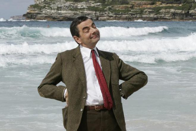 Cuộc sống siêu giàu của Mr Bean - danh hài 5 lần 7 lượt 'chết đi sống lại' - 4