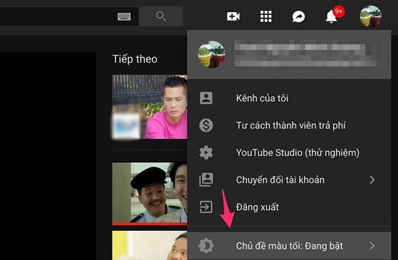 Những phương pháp dùng YouTube chuyên nghiệp hơn