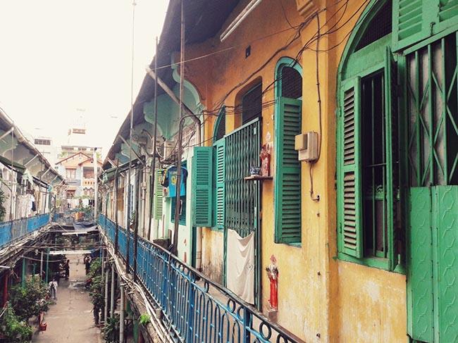 Ngay giữa lòng Sài Gòn có cả một đất nước Trung Hoa thu nhỏ - 5