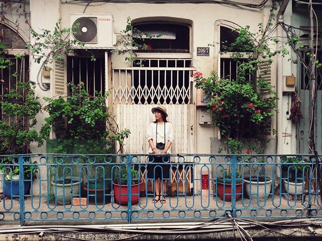 Ngay giữa lòng Sài Gòn có cả một đất nước Trung Hoa thu nhỏ - 7