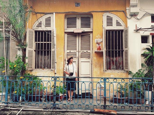Ngay giữa lòng Sài Gòn có cả một đất nước Trung Hoa thu nhỏ - 9