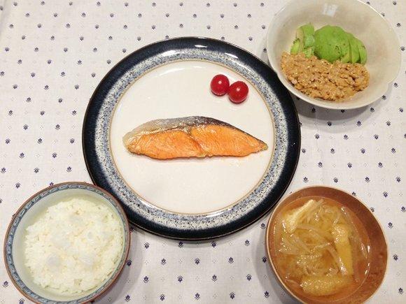 Những món cá ngon nhất đất nước mặt trời mọc khiến thực khách chết thèm - 9