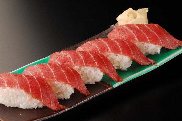 Những món cá ngon nhất đất nước mặt trời mọc khiến thực khách chết thèm - 8