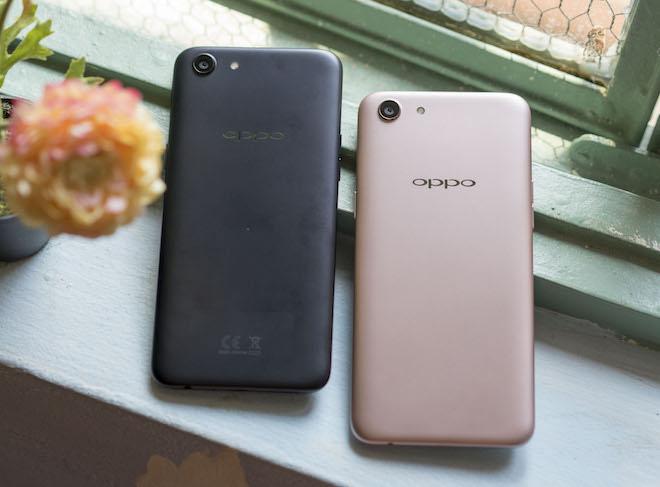Top smartphone giá rẻ tầm 3 triệu đồng cho sinh viên - 2