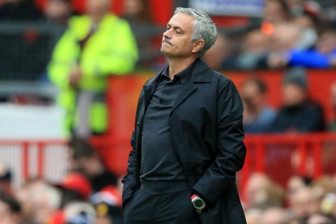 MU cực căng: Pogba ám chỉ Mourinho hèn nhát, chê chiến thuật sai lầm - 2