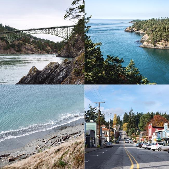 Đến 6 điểm đến tuyệt vời gần Seattle bạn sẽ thấy cuộc đời mình thật ý nghĩa - 3