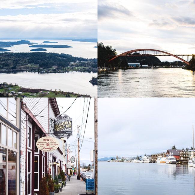 Đến 6 điểm đến tuyệt vời gần Seattle bạn sẽ thấy cuộc đời mình thật ý nghĩa - 5