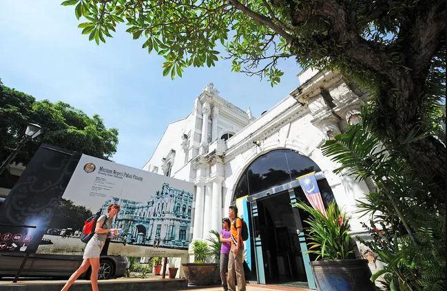 Những điểm đến đẹp nhất Đông Nam Á được UNESCO công nhận có tới 2 cái tên của Việt Nam - 5