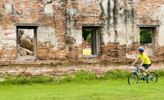 Những điểm đến đẹp nhất Đông Nam Á được UNESCO công nhận có tới 2 cái tên của Việt Nam - 4