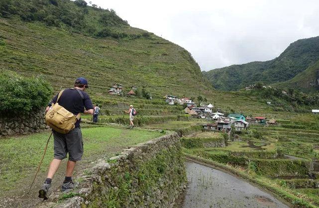 Những điểm đến đẹp nhất Đông Nam Á được UNESCO công nhận có tới 2 cái tên của Việt Nam - 6