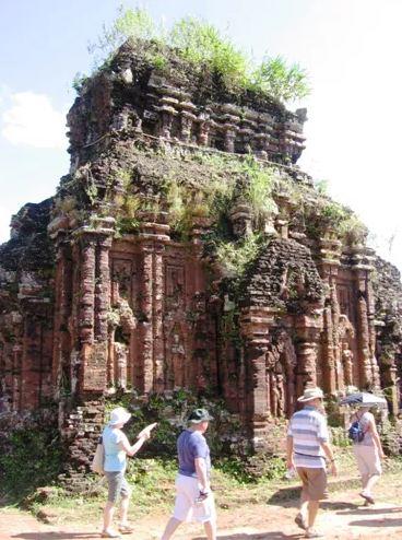 Những điểm đến đẹp nhất Đông Nam Á được UNESCO công nhận có tới 2 cái tên của Việt Nam - 8