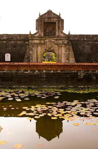 Những điểm đến đẹp nhất Đông Nam Á được UNESCO công nhận có tới 2 cái tên của Việt Nam - 9