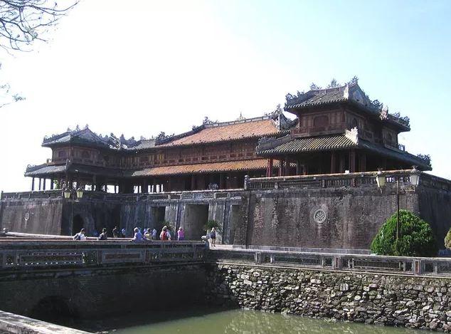Những điểm đến đẹp nhất Đông Nam Á được UNESCO công nhận có tới 2 cái tên của Việt Nam - 11