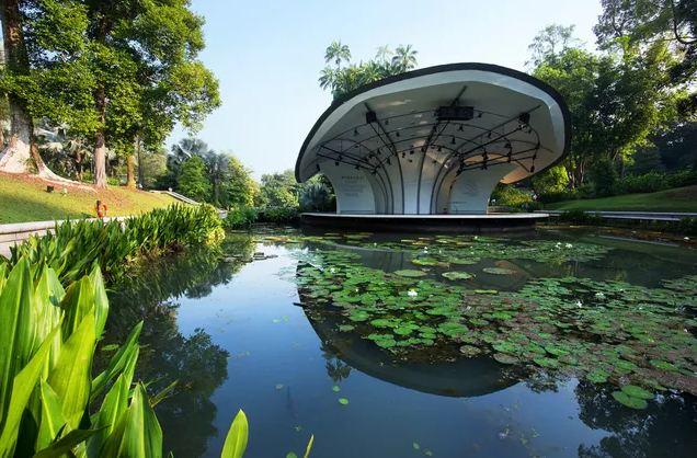 Những điểm đến đẹp nhất Đông Nam Á được UNESCO công nhận có tới 2 cái tên của Việt Nam - 7