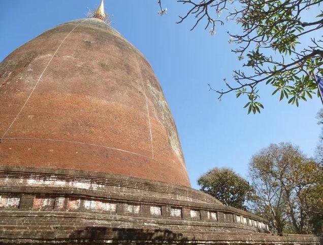 Những điểm đến đẹp nhất Đông Nam Á được UNESCO công nhận có tới 2 cái tên của Việt Nam - 10