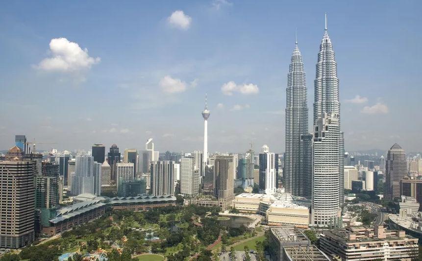 Chẳng cần đi đâu xa, chơi hết những điểm đến đẹp xuất sắc nhất Đông Nam Á cũng đủ rồi - 8