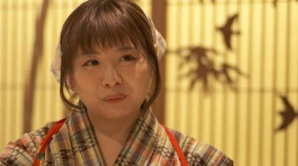 Tại sao người trẻ Nhật thờ ơ với tình dục? - 3