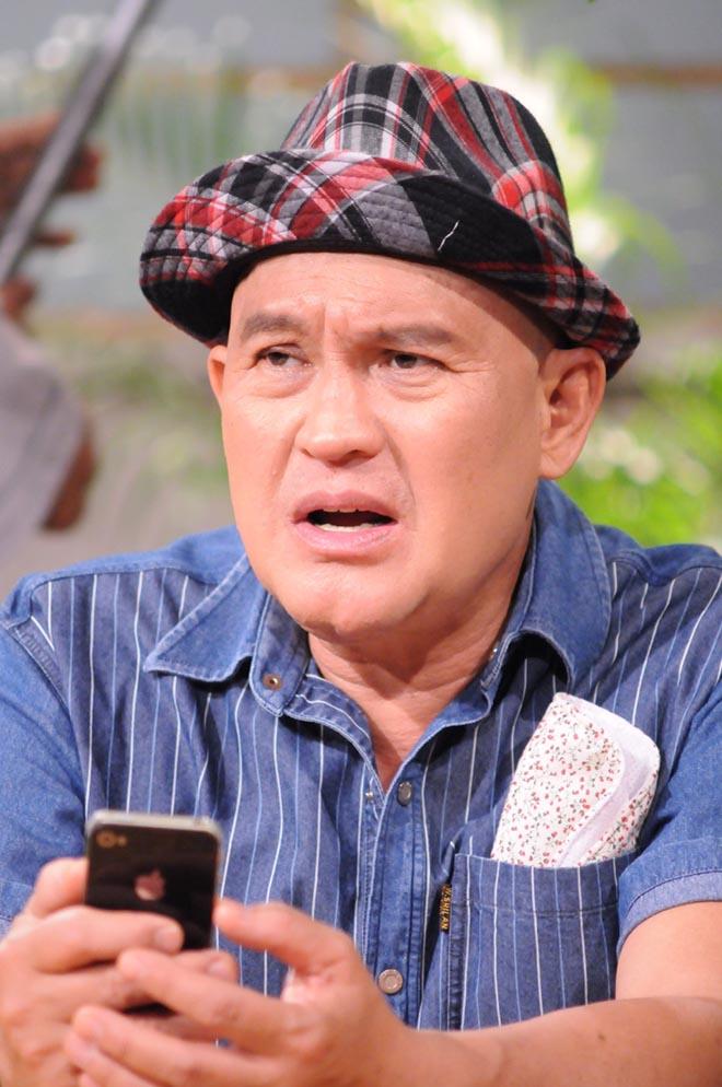 Tòa án mời Trấn Thành, Lê Giang lên hòa giải lần cuối vụ Duy Phương - 2