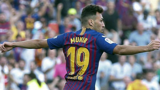 """Messi bật trọng tài """"thù dai"""", bóng gió Barca là gánh nặng - 1"""