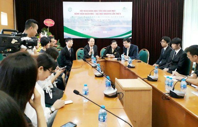 Việt Nam thuộc top 20 nước có tỉ lệ ung thư dạ dày cao nhất thế giới - 2