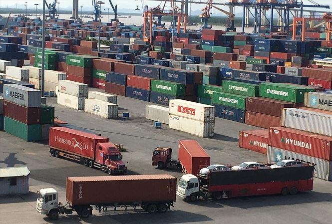 Cắt giảm thuế theo cam kết FTA: Giảm thu gần 44.000 tỷ trong năm 2020 - 1