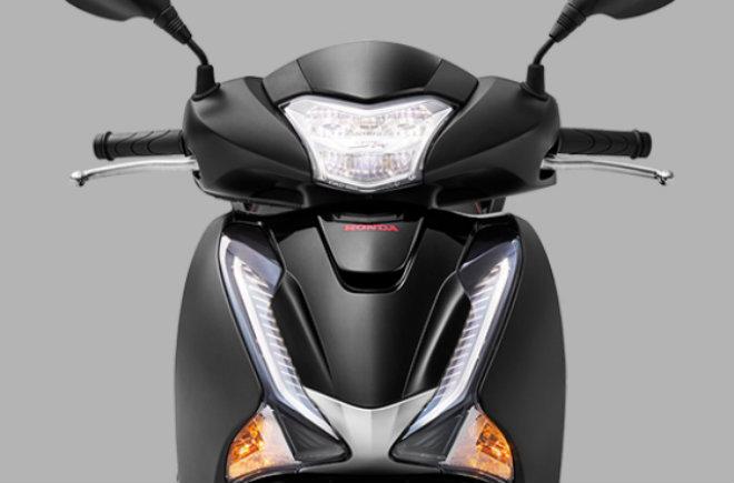 Bảng giá xe máy Honda tháng 7/2019: Ra Winner X, SH tiếp tục giảm - 6