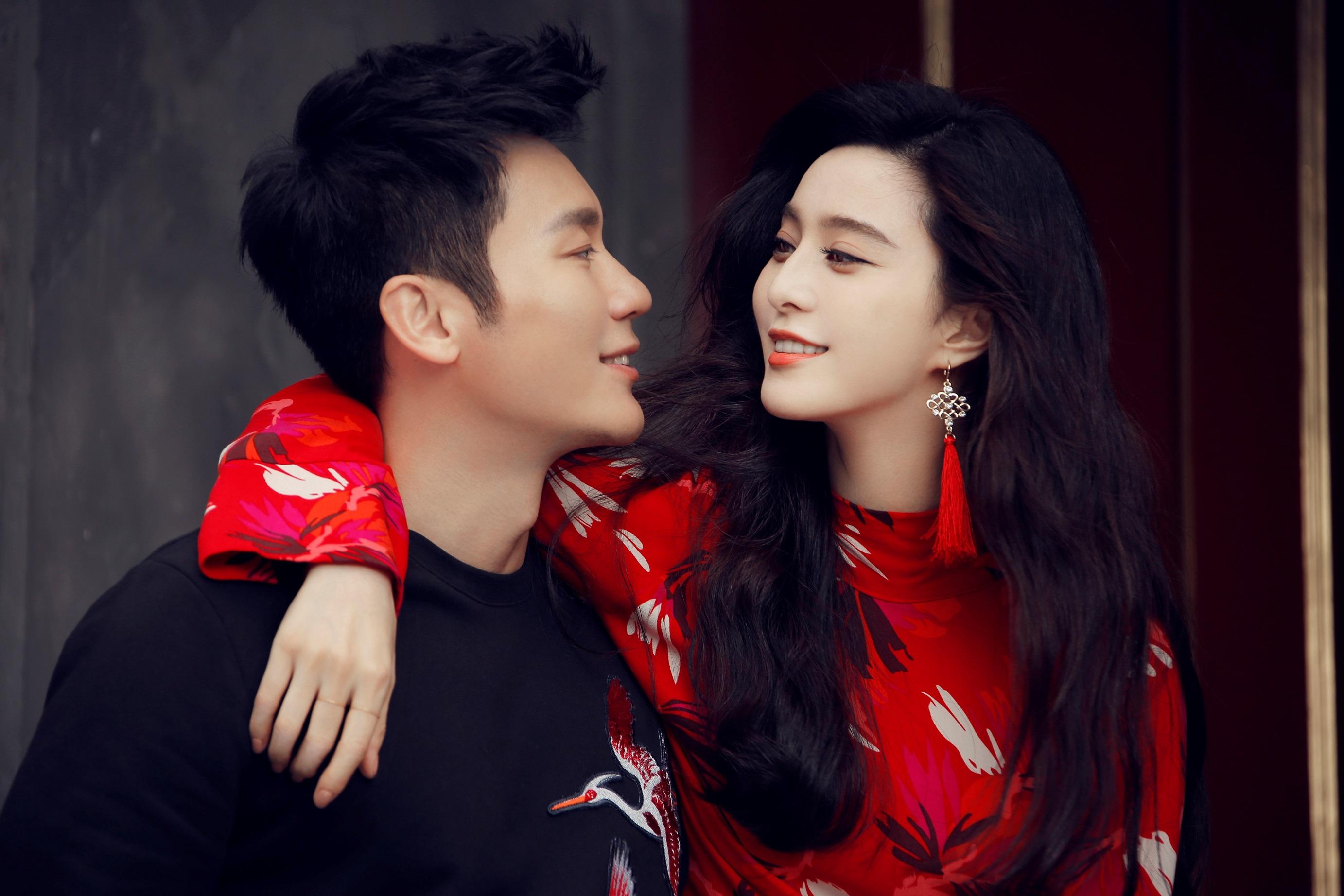 Phạm Băng Băng hẹn hò bí mật với Lý Thần sau khi tuyên bố chia tay - 5