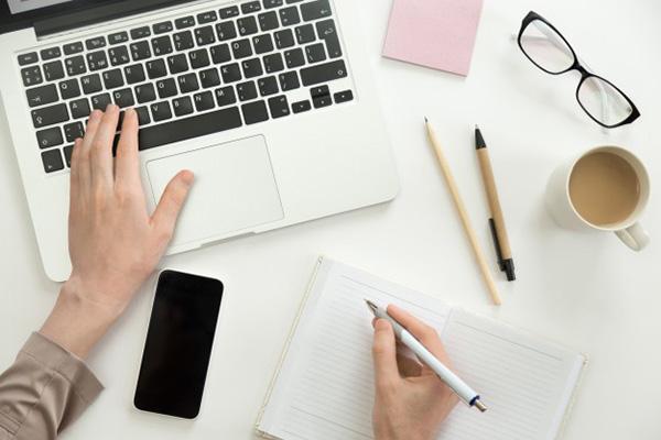 5 lưu ý khi muốn bỏ việc trong quá trình thử việc - 2