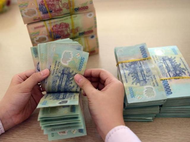 Tiền Trung Quốc thấp kỷ lục, tiền Việt có ảnh hưởng?