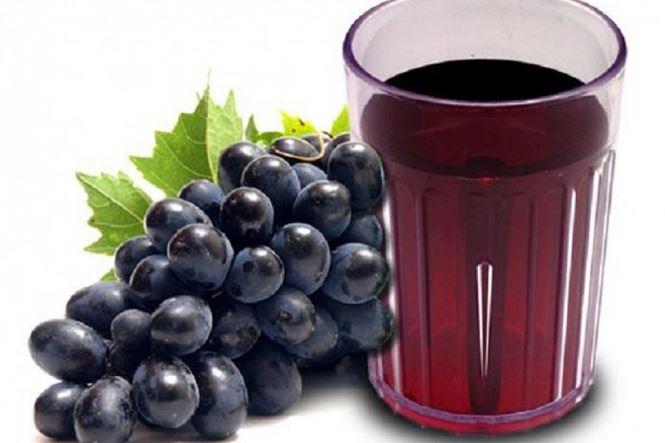 Các loại nước ép rau quả là & # 39;  giảm huyết áp - 5