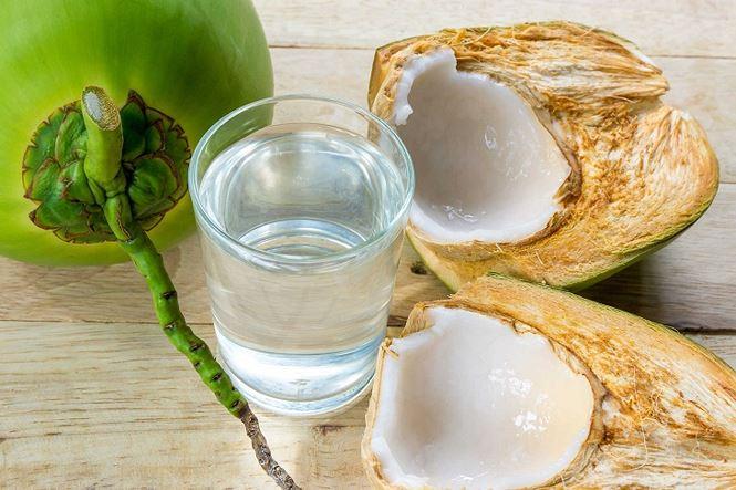 Các loại nước ép rau quả là & # 39;  hạ huyết áp - 2