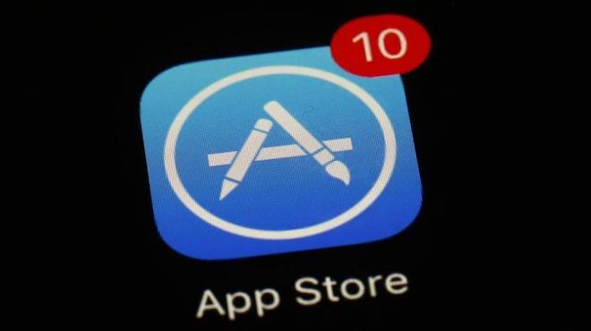Việt Nam yêu cầu Apple gỡ bỏ các ứng dụng cờ bạc khỏi App Store - 1