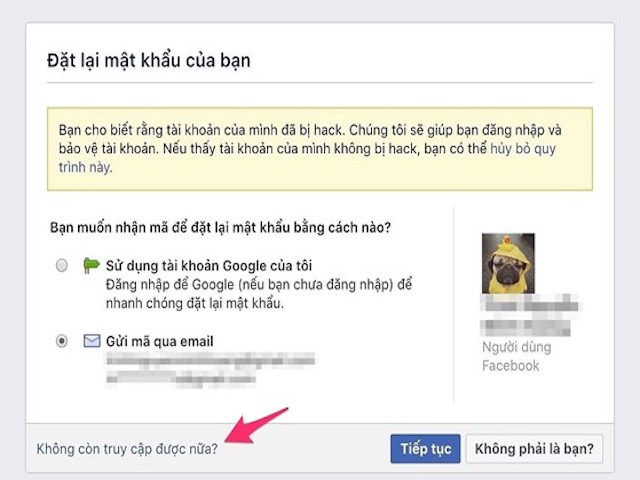 Facebook công bố nguyên nhân sập mạng kéo dài trên Instagram