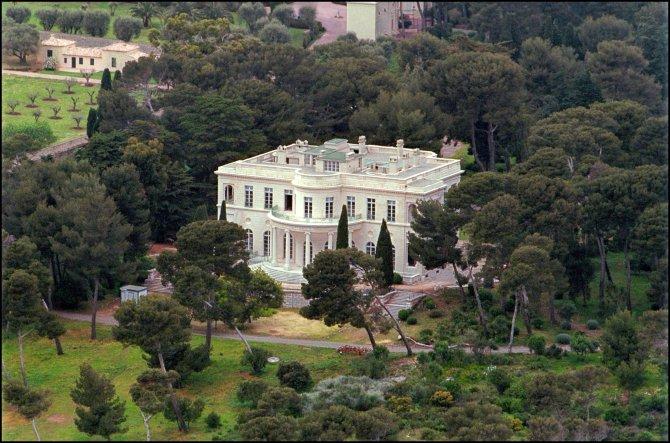 Ông chủ CLB Chelsea vung tiền mua dinh thự đắt nhất Israel - 6