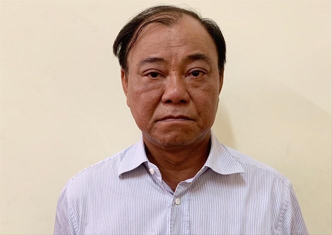 """Những phi vụ """"ném tiền qua cửa sổ"""" của nguyên Tổng giám đốc SAGRI Lê Tấn Hùng - 2"""