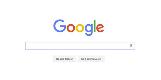 Cách sử dụng Google Search như một chuyên gia - 1