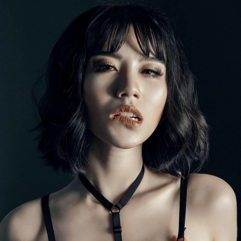 """Mai Thỏ bị """"gạ"""" qua đêm, Linh Miu lên tiếng: """"Tôi cũng từng bị """"mời gọi"""" 10.000 USD như chị ấy"""" - 2"""