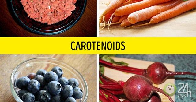 10 quan niệm ăn uống cực kỳ sai lầm ảnh hưởng lớn tới sức khỏe-Sức khỏe đời sống