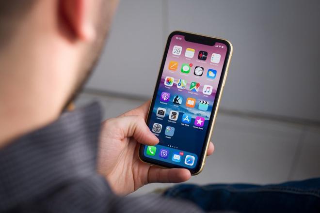 """Face ID trên iPhone vẫn """"ngon """" hơn so với Touch ID - 1"""