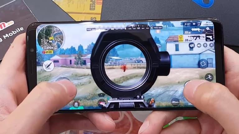 iPhone 7 Plus và Samsung Galaxy S9: Cùng giá nên chọn máy nào? - 3