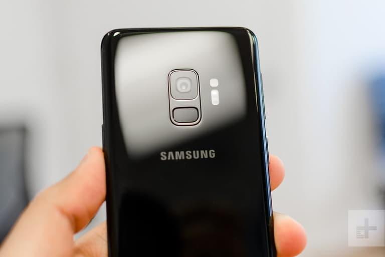 iPhone 7 Plus và Samsung Galaxy S9: Cùng giá nên chọn máy nào? - 4