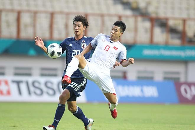 """ĐT Việt Nam bốc thăm vòng loại World Cup: Thầy Park có ngán bảng """"tử thần""""? - 2"""
